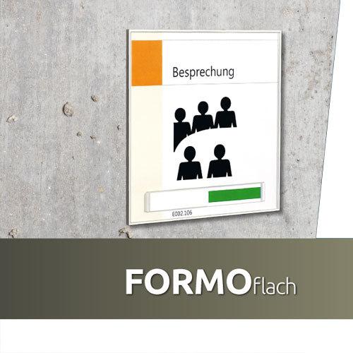 FORMOflach